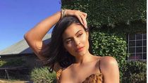 Jadi Miliarder Termuda, Kylie Jenner Justru Di-bully