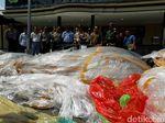 Tradisi Terbangkan Balon Udara di Ponorogo, Ini Kata Kapolda Jatim