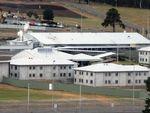 Penjara di Tasmania Rusuh, 4 Petugas Luka Parah