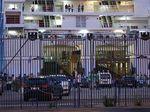 Jenazah WNI Korban Kecelakaan di Napoli Belum Bisa Dipulangkan