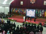 M Iriawan Resmi Dilantik Jadi Pj Gubernur Jabar