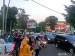 Cerita Warga yang Tak Bosan Wisata ke Kebun Raya Bogor
