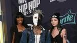 Mengenang Rapper Kontrovesial XXXTentacion yang Tewas Ditembak