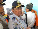 Pencarian Korban Kapal Tenggelam di Danau Toba Digelar 7 Hari