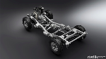 Intip Suzuki Jimny Model Anyar
