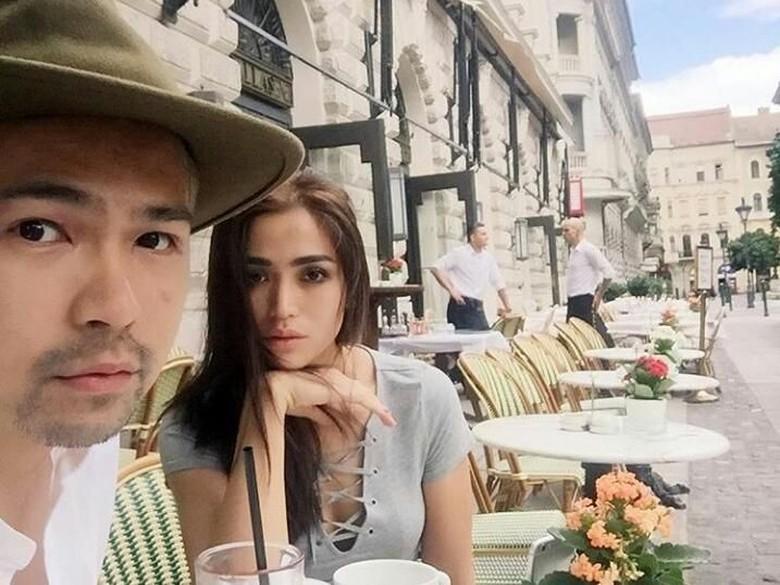 Dituduh Menipu, Kakak Jessica Iskandar Disebut Harus Bayar Rp 464 Juta