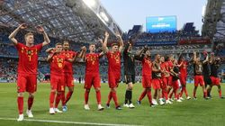 Prediksi Belgia Vs Tunisia: The Red Devils Masih Favorit