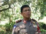 Contraflow akan Diberlakukan di Rest Area Padat Pemudik Arus Balik