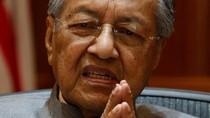 Ultah ke-93, Mahathir: Tak Perlu Hadiah, Cukup Ucapan Selamat