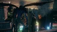 Muncul di Jump Force, Death Note Tak Masuk Hitungan Daftar Petarung