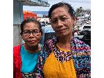 Mahendra Harap Saudaranya yang Tenggelam di Danau Toba Ditemukan