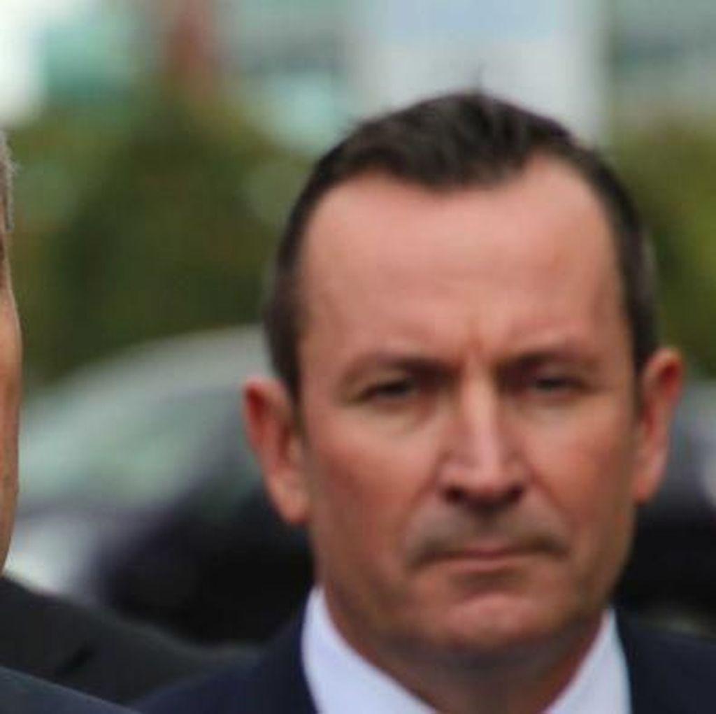 Partai Liberal Australia Dituding Akan Jual ABC Bila Menang Pemilu