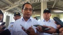 Pesawat Ditembak di Papua, Menhub Minta Keamanan Udara Diperketat