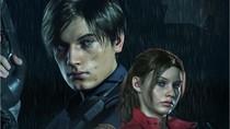 Resident Evil 2 Remake dan Versi Original, Apa Bedanya?