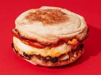 Ini 6 Menu McDonald's yang Tak Akan Pernah Dipesan Karyawannya