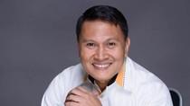Muncul SandiwaraUno, Mardani: Sandiaga Bikin Takut Petahana