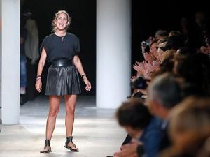 Gandeng LOreal Paris, Isabel Marant Segera Luncurkan Produk Makeup