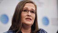 Komnas HAM Australia Selidiki Pelecehan Seksual di Tempat Kerja