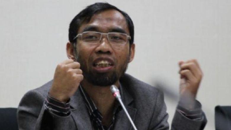 Disebut PD Dapat Rp 500 M dari Sandi, PKS: Tuduhan Tak Pantas!