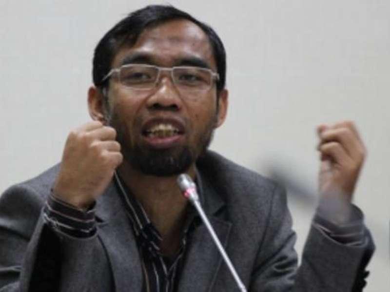 PKS: Kritik Prabowo Soal Mark Up LRT Perlu Direspons Pemerintah