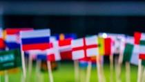 5 Negara Unggulan di Piala Dunia 2018