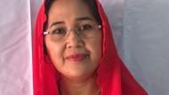 PDIP: Ratna Sarumpaet Bukan Ahokers, Dia Wowower!