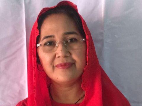 Titiek Singgung Soal Ibu Negara Prabowo, TKN: Kawinpun Mau Dibikin Drama
