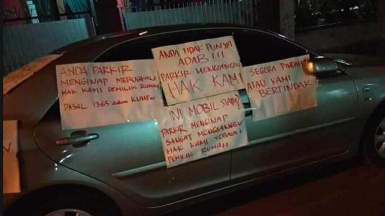 Foto: Facebook/Kabar Surabaya