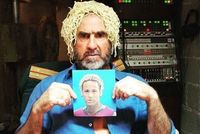 Rambut Neymar di Piala Dunia Viral, Eric Cantona Sebut Mirip Spaghetti