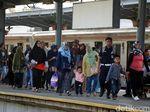 Pemkot Bekasi Tak Larang Pendatang Baru