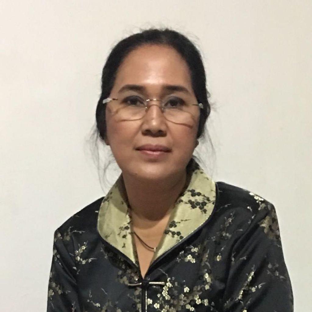 Prabowo Galang Dana Politik, PDIP: Kok Namanya Perjuangan?