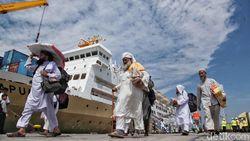 Kemenhub Imbau Operator Pelabuhan Sediakan Posko Angkutan Lebaran