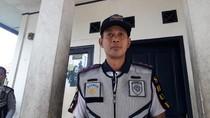 Dishub Bekasi Menilai One Way di Tol Cikampek Kurang Sosialisasi