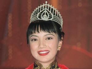 Miss Hong Kong Terancam Kehilangan Mahkota karena Dijadikan Jaminan Utang