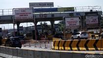 Tarif Tol JORR Jauh Dekat Sama, Tak Setuju Bisa Lewat Jalan Lain