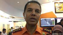 Pencarian Pesawat Perintis yang Hilang di Oksibil Dilanjutkan Besok