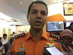 Kabasarnas: Pencarian Korban KM Sinar Bangun akan All Out
