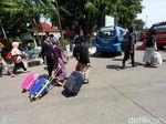 Operasi Yustisi, Pemprov DKI akan Kerahkan 120 Ribu Personel