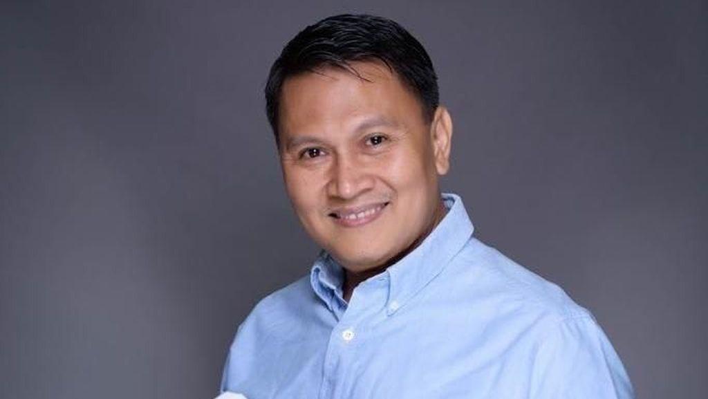 SBY Kampanyekan Prabowo Maret, Mardani: Jagoan Turun Belakangan
