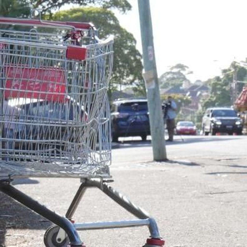 Semahal Apakah Biaya Hidup di Kota-kota Besar di Australia?