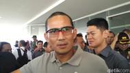Sandi Usulkan Wisma Atlet Dijadikan Rusun Usai Asian Games
