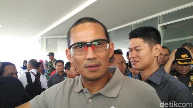 NJOP DKI Jakarta Naik, Apa Dampaknya?