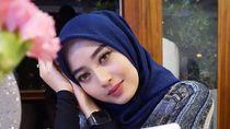 Dulu SPG Susu, Kini Hijabers Cantik Ini Jadi Juragan Bulu Mata Palsu