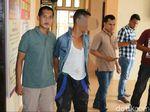 Dendam, Pedagang Ikan Bacok Kades di Aceh hingga Tewas
