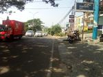 Pemkot Depok Serahkan Kasus Pelemparan Batu Bocah Rafa ke Polisi