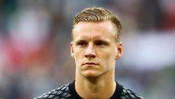 Arsenal Dapatkan Bernd Leno dari Leverkusen
