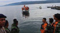 Tragedi Danau Toba, Kapolri: Nakhoda Sinar Bangun Bisa Jadi Tersangka