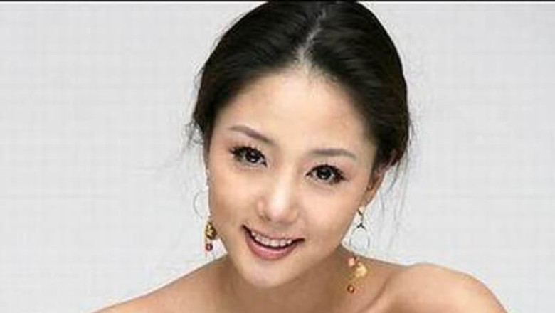 Malaysia Pelajari Petunjuk Baru Pembunuhan Model Cantik Mongolia
