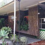Fantastis, Harga Rumah Nenek Raffi Ahmad Diklaim Rp 100 M