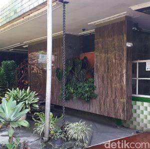 Di Jakarta Banyak Rumah Rp 100 M Kayak Punya Nenek Raffi Ahmad